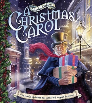 charles-dickens-s-a-christmas-carol-9781847323521
